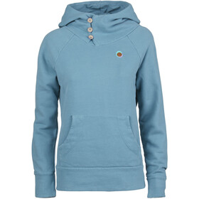 E9 Ida Fleece Women, dust